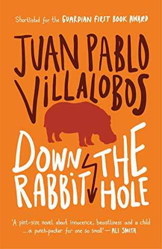 9781908276285: Down the Rabbit Hole (Spanish Edition)