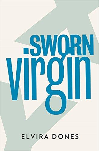 9781908276346: Sworn Virgin