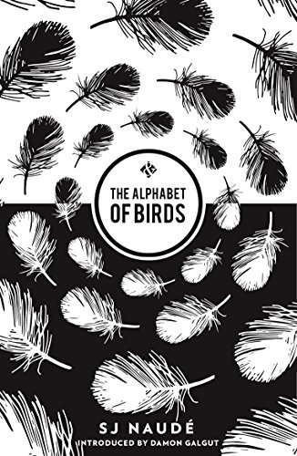 9781908276445: The Alphabet Of Birds