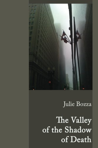 9781908312976: The Valley of the Shadow of Death