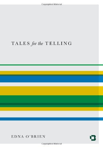 9781908318169: Tales for the Telling: Irish Folk and Fairy Stories