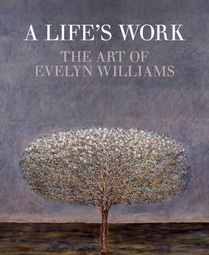 Life's Work: Various
