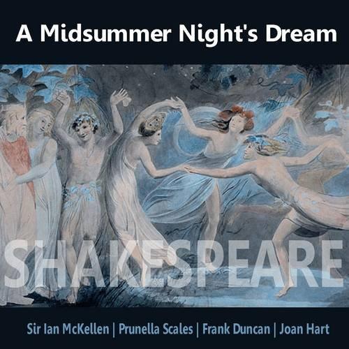 9781908338976: A Midsummer Night's Dream