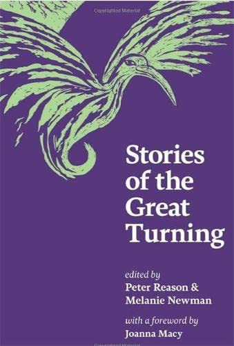 9781908363060: Stories of the Great Turning