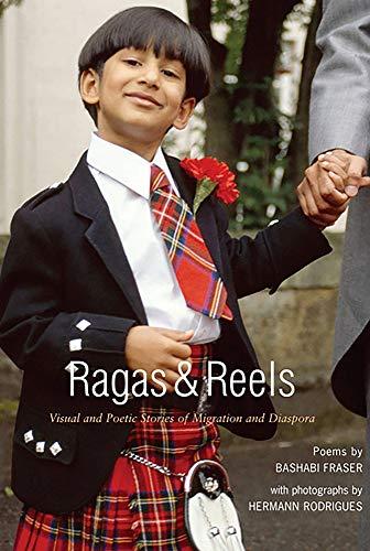 9781908373342: Ragas and Reels