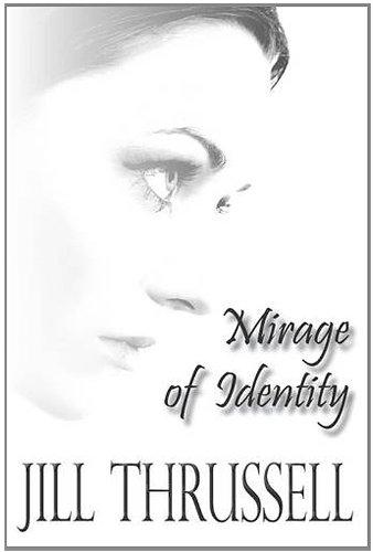 9781908374073: Mirage of Identity