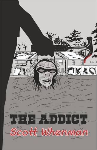 9781908374790: The Addict