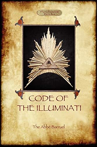 9781908388803: Code of the Illuminati