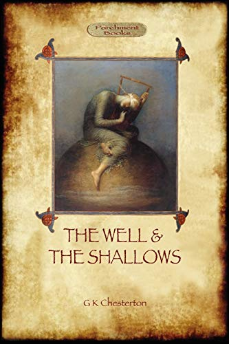 9781908388827: The Well and the Shallows