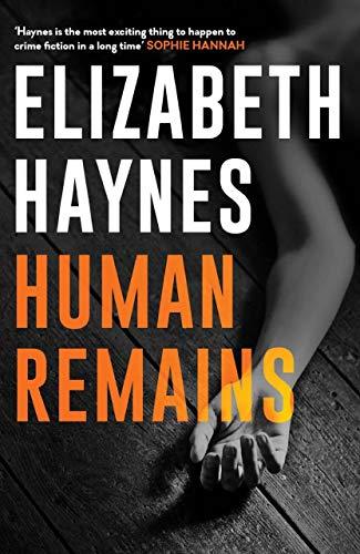 9781908434180: Human Remains