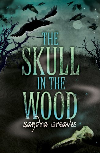 9781908435620: The Skull in the Wood