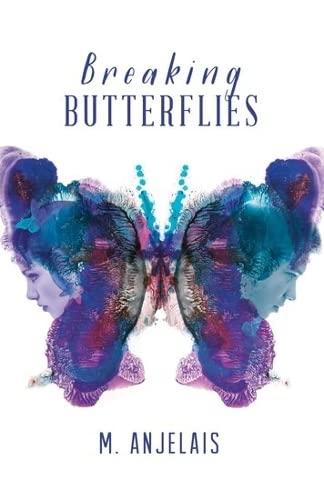 9781908435873: Breaking Butterflies