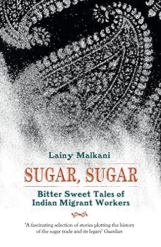 Sugar, Sugar: Bitter Sweet Tal