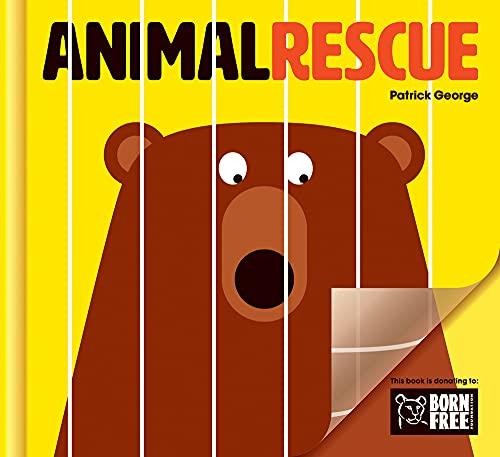 9781908473127: Animal Rescue (Acetate Series)