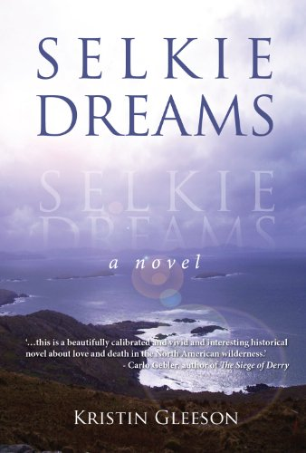 9781908483270: Selkie Dreams