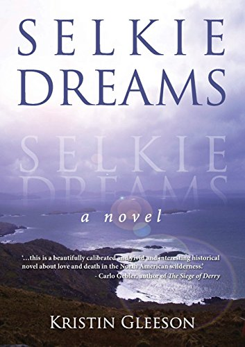 9781908483287: Selkie Dreams