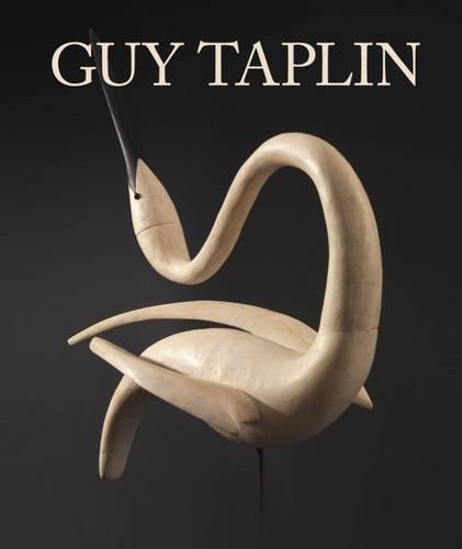 9781908486905: Guy Taplin