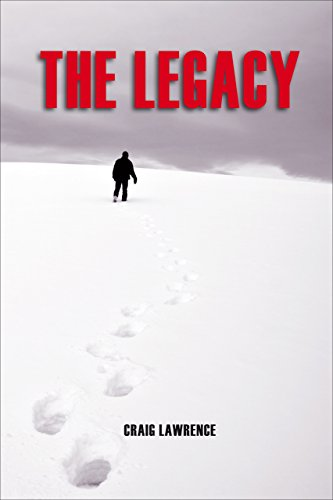 The Legacy: Lawrence, Craig