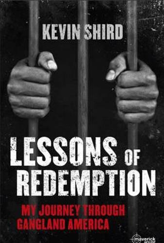 9781908518231: Lessons of Redemption