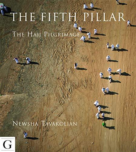 9781908531087: The Fifth Pillar: The Hajj Pilgrimage