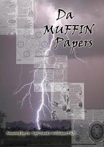 9781908552037: Da Muffin Papers