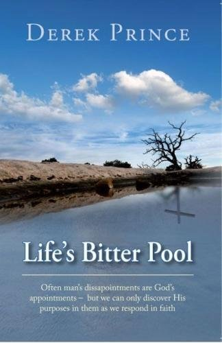 Life's Bitter Pool (9781908594525) by [???]
