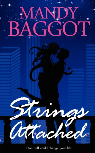 9781908603500: Strings Attached