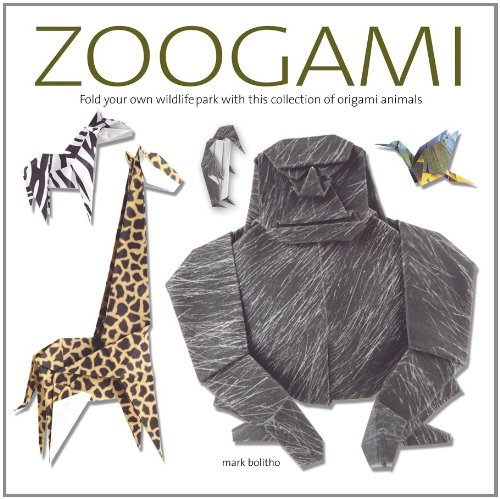 9781908621559: Zoogami
