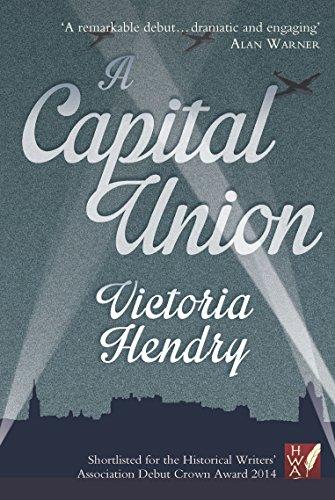 9781908643346: A Capital Union