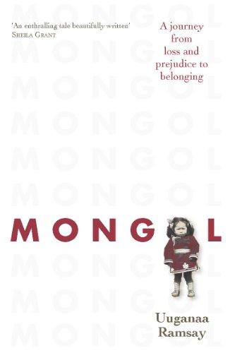 9781908643414: Mongol