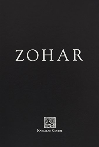9781908659217: Zohar: Spanish Edition