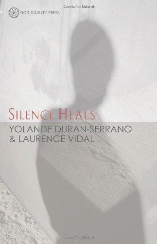 9781908664075: Silence Heals