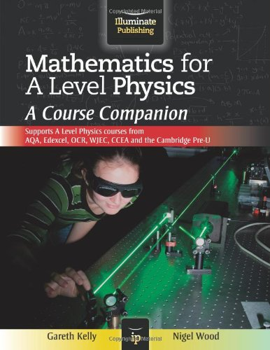 ocr physics coursework a level Gcse (9-1) in physics a (gateway science) ocr level 1/2 gcse (9-1) in physics a  subject specialists within the ocr science team to help with course.