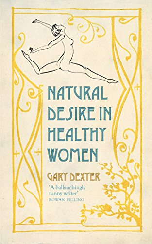 9781908699411: Natural Desire in Healthy Women