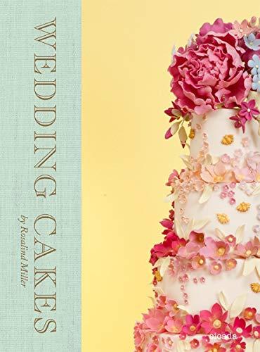 9781908714084: Wedding Cakes