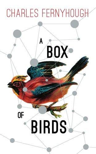 9781908717566: A Box of Birds