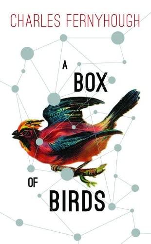 9781908717573: A Box of Birds