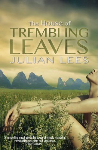 9781908737175: The House of Trembling Leaves