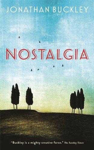 9781908745316: Nostalgia