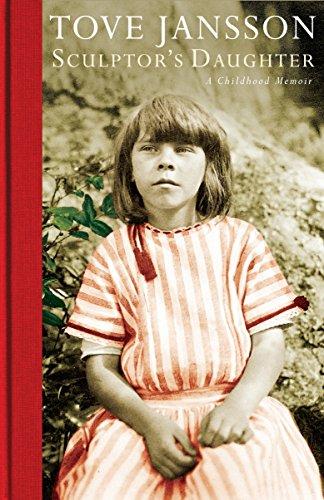 9781908745491: Sculptor's Daughter: A Childhood Memoir