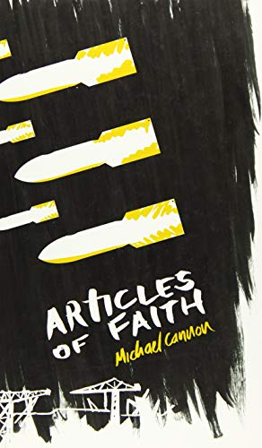 Articles of Faith: Cannon, Michael