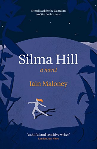 9781908754936: Silma Hill