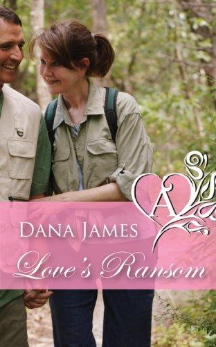 9781908766335: Love's Ransom