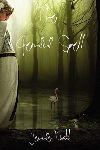 The Gemini Spell: Jennie Dodd