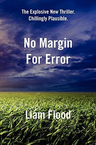 No Margin For Error: Flood, Liam