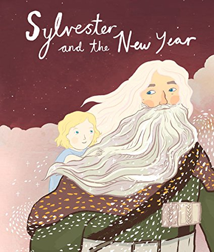 9781908786661: Sylvester and the New Year