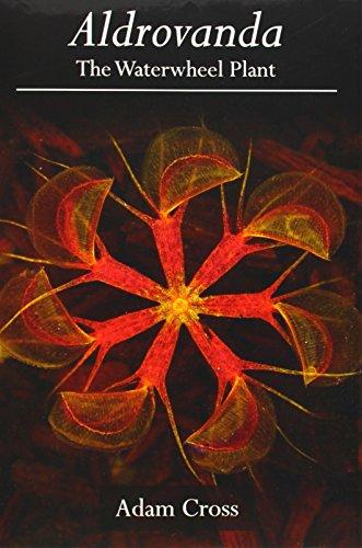 9781908787040: Aldrovanda: The Waterwheel Plant