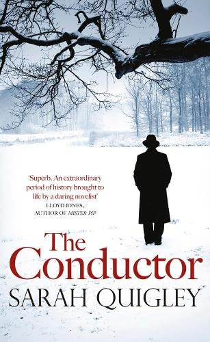 9781908800039: The Conductor