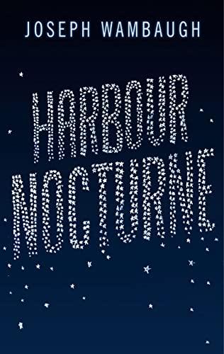 9781908800558: Harbour Nocturne