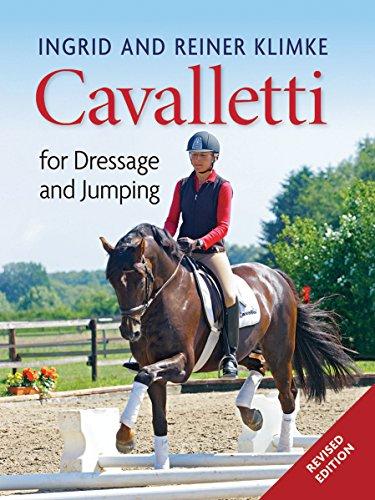 9781908809193: Cavalletti